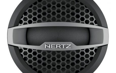 Loa ô tô Hertz HT28