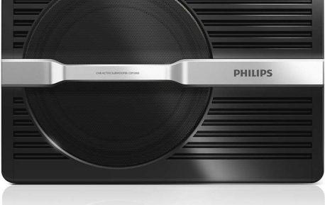 Loa ô tô Philips CSM 1000