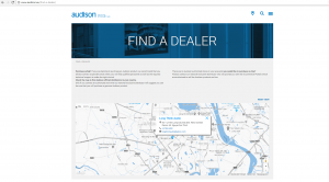 Độ Xe Long Thịnh là nhà phân phối độc quyền các thiết bị âm thanh ô tô của Audison