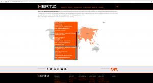 Độ Xe Long Thịnh là nhà phân phối độc quyền các thiết bị âm thanh của Hertz Audio