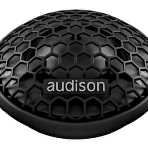 Loa cho xe hoi_Audison AP1_Do Xe Long Thinh_600x400_1