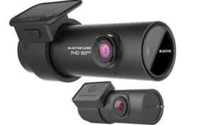 Camera hanh trinh_BlackVue DR750-2CH_Do Xe Long Thinh_600x400