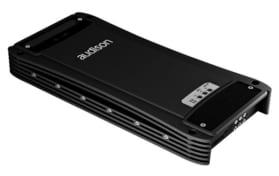 Amplifer cho xe hoi_Audison AV 5.1k _Do Xe Long Thinh_600x400