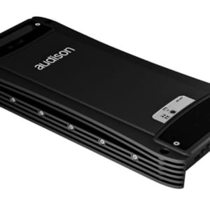 Amplifer cho xe hoi_Audison AV Uno_Do Xe Long Thinh_600x400_1