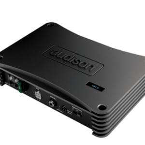 Amplifer cho xe hoi_Audison Prima AP1D_Do Xe Long Thinh_600x400