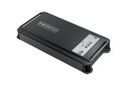 Amplifer cho ô tô Hertz HDP 1