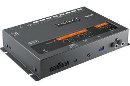 Bộ xử lý âm thanh ô tô Hertz DSP H8