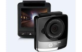 Camera hanh trinh cho o to_HP F505G_Do Xe Long Thinh_ 600x400
