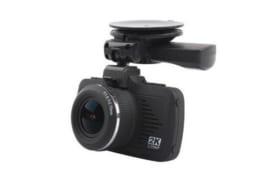 Camera hành trình VietMap K9 Pro Được phân phối bởi Độ Xe Long Thịnh