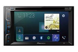 Màn hình DVD cho ô tô Pioneer AVH-Z2050BT