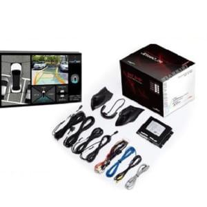 Camera 360 Omnivue_Do Xe Long Thinh_600x400