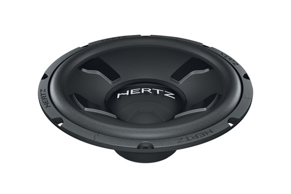 Loa subwoofer cho o to_Hertz Dieci DS 25.3_Do Xe Long Thinh_600x400