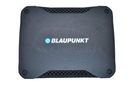 Mặt trên sub gầm ghế Blaupunkt XLf 180A